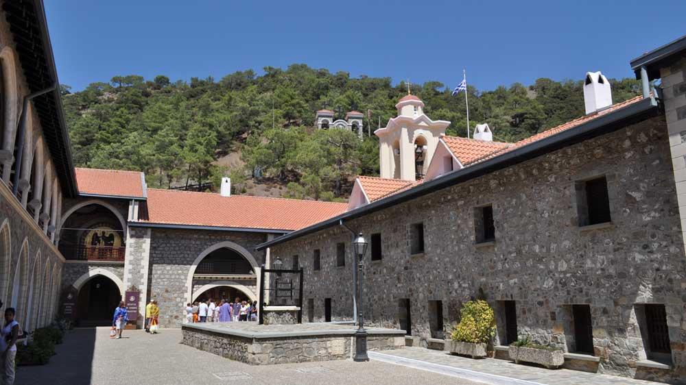 cipru-kikkos-2