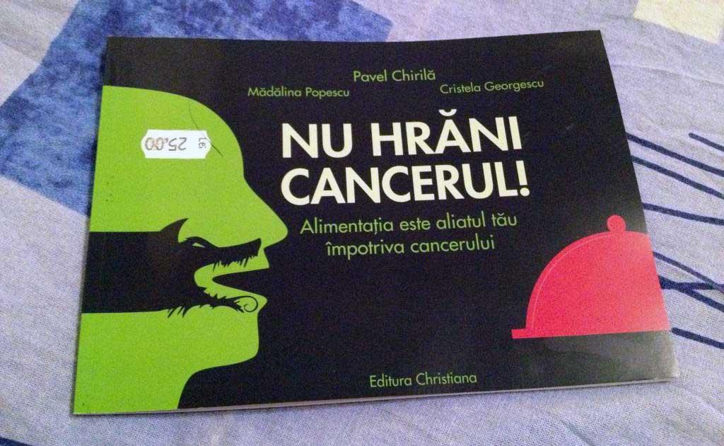 nu-hrani-cancerul