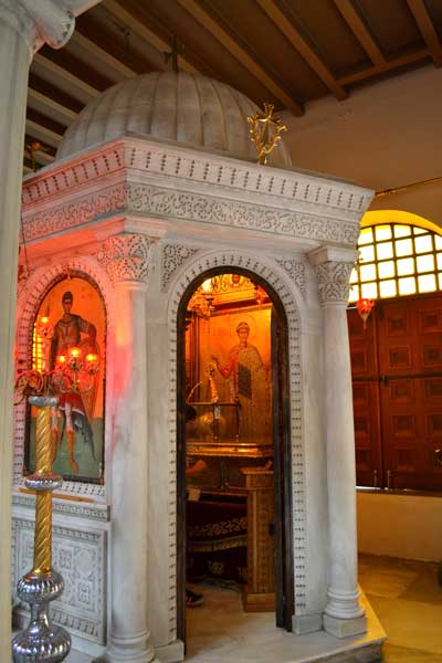 biserica-sf-dimitrie-salonic-2
