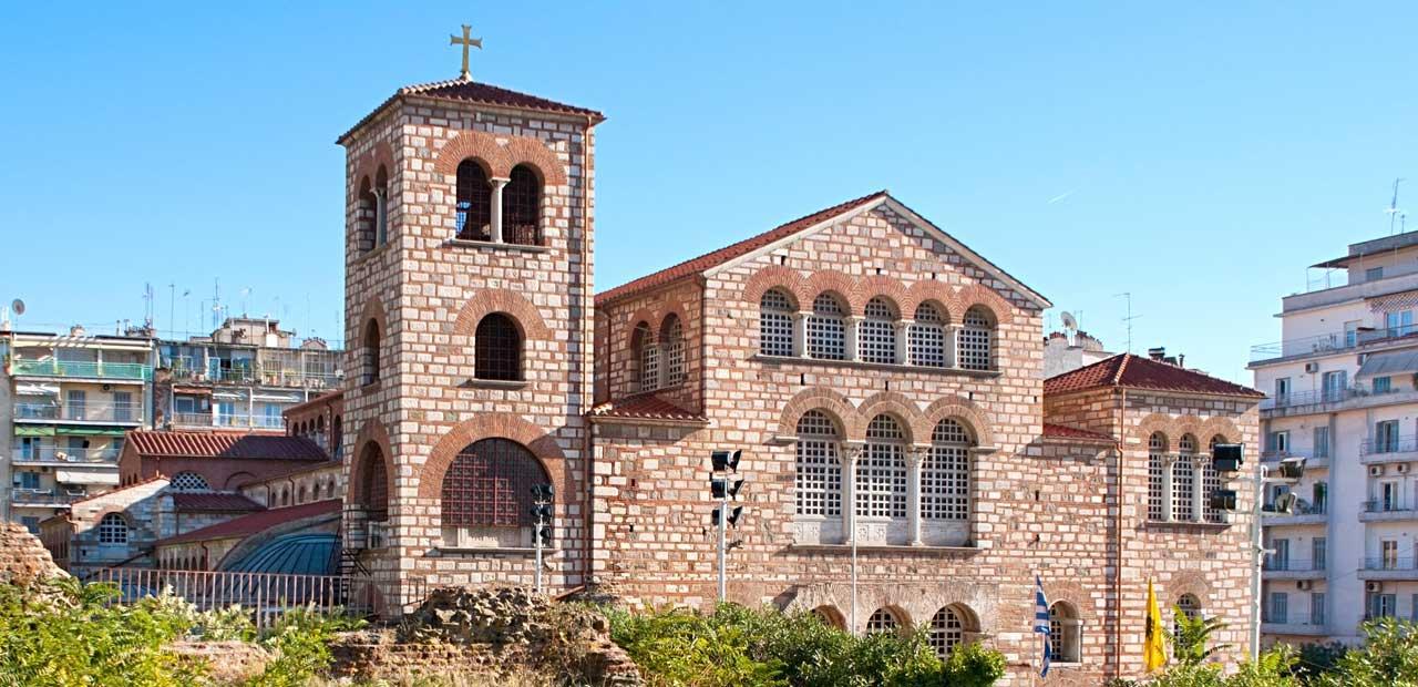 biserica-sf-dimitrie-salonic