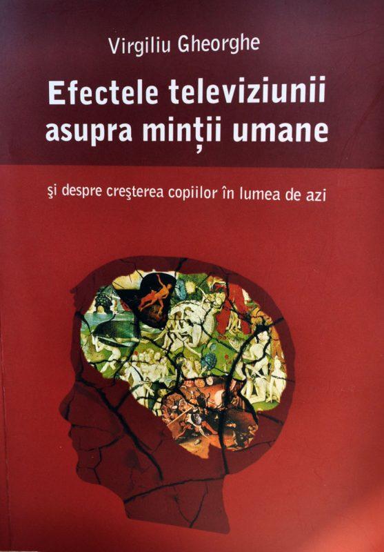 carte-impact-tv-la-copii