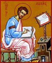 luca-apostolul