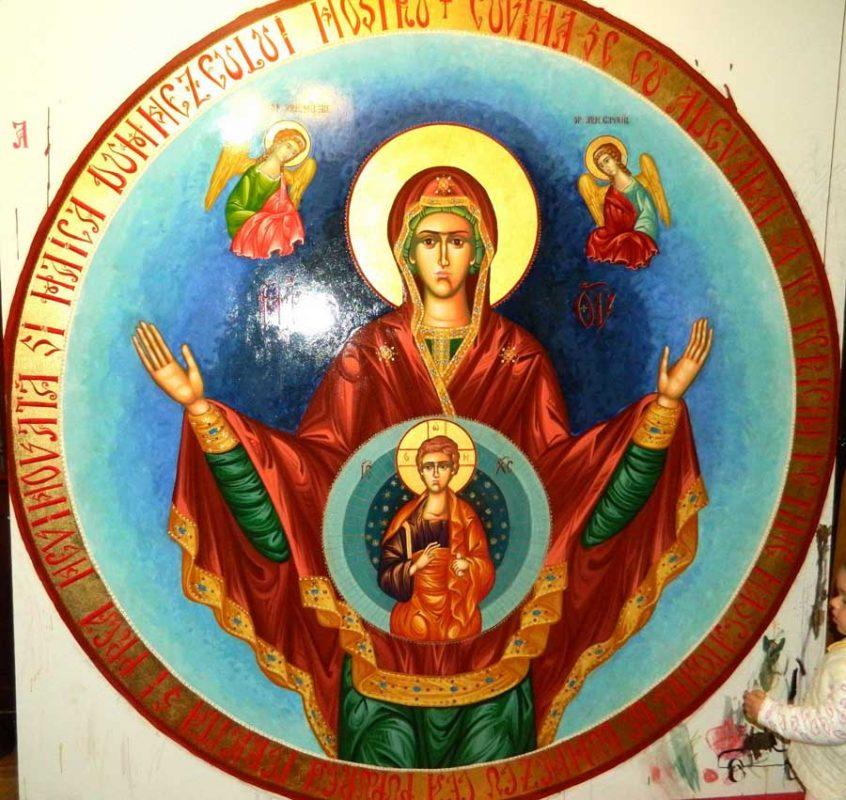foto: theodorosart.com