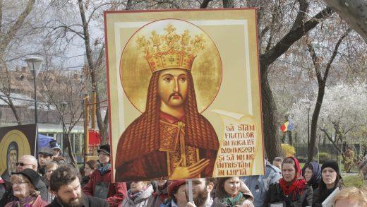 Pe urmele Sfântului Voievod Neagoe Basarab