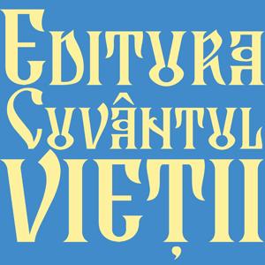Editura Cuvantul Vietii